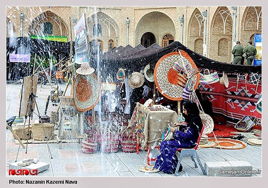 Nowruz-exhibition-in-Iran-18