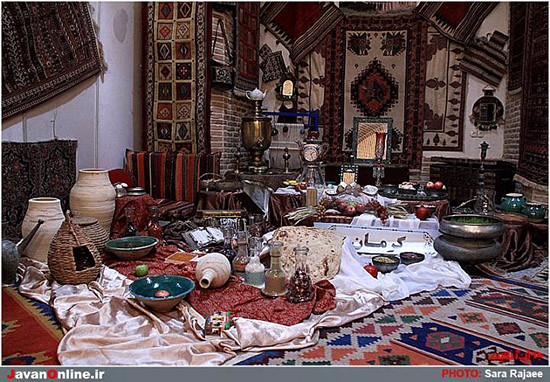Nowruz-exhibition-in-Iran-23