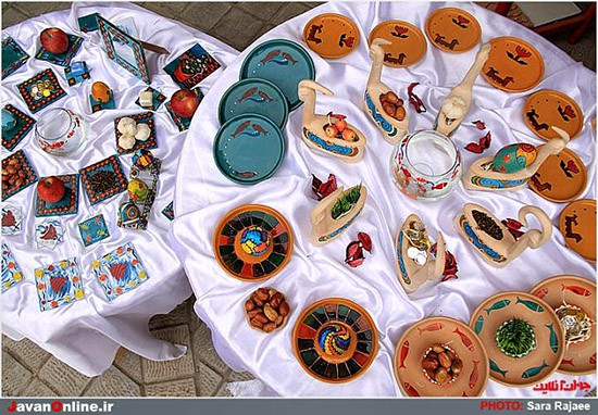 Nowruz-exhibition-in-Iran-24