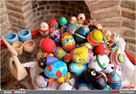 Nowruz-exhibition-in-Iran-25