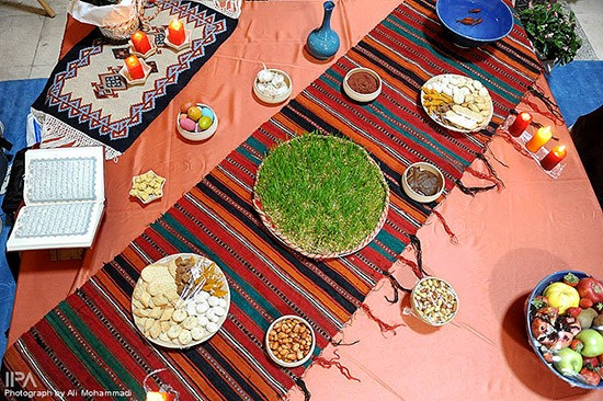 Nowruz-exhibition-in-Iran-26