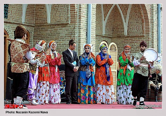 Nowruz-exhibition-in-Iran-3