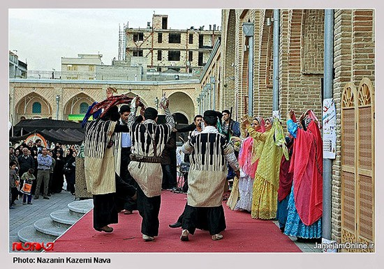 Nowruz-exhibition-in-Iran-4