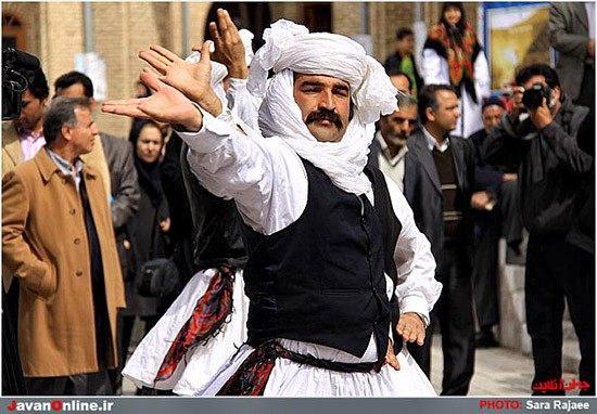 Nowruz-exhibition-in-Iran-6
