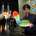 Persian-New-Year-at-Masumeh-Shrine-qom-01-i