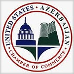 United-States-Azerbaijan-Chamber-of-Commerce
