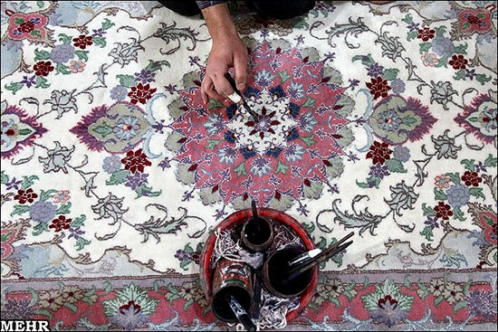 nowruz-carpet-cleaning-008