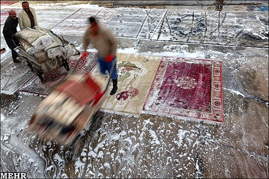 nowruz-carpet-cleaning-969