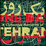 Collective-Narrative-Tehran