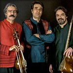 Masters-Persian-Music