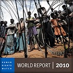World-Report-2010-i
