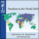 freedomhouse-2010-i