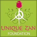 unique-zan-foundation