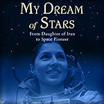 Anousheh-Ansari-my-dream-of-stars