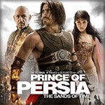 Prince-of-persia-the-sand-of-times-i