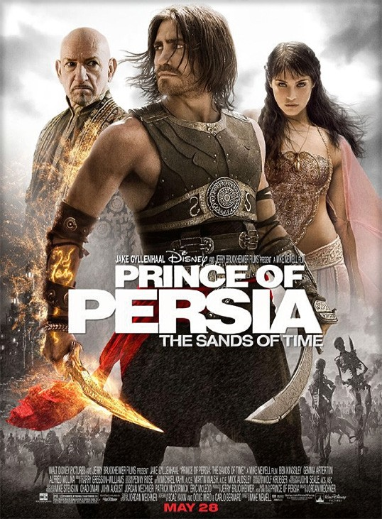Prince-of-persia-the-sand-of-times