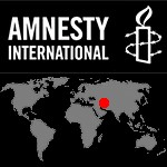 Amnesty-Internationa-1l-i