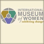 International-Museum-Women-i