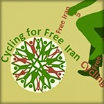 Cycle-For-Free-Iran