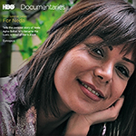 Neda-hbo-i