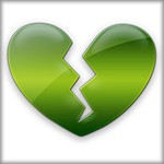 broken-green-heart-i