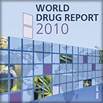 world-drug-report-2010-iran-i