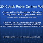 2010 Arab-Public-Opinion-Poll-views-Iran-i