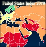 Failed_States_Index_2010_i