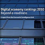 digital-economy-rankings-2010-i