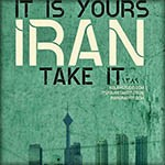 it_is_yours_take_it_tehran_iran_i