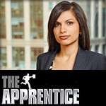 Mahsa-Saeidi-Azcuy-of-the-Apprentice-i