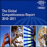 The global-competetiveness-report-2010-i