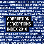 Corruption-Perceptions-Index-2010-iran-i