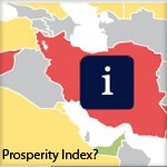Prosperity-Index-2010-iran-i