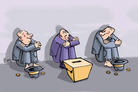 Firouzeh-Mozaffari-Cartoon-5