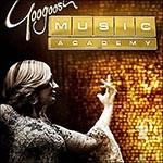 Googoosh-music-academy-i