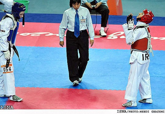 Iran-women-asian-games-2010-10