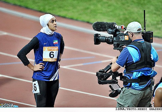 Iran-women-asian-games-2010-12