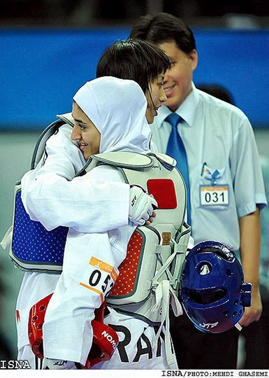 Iran-women-asian-games-2010-13