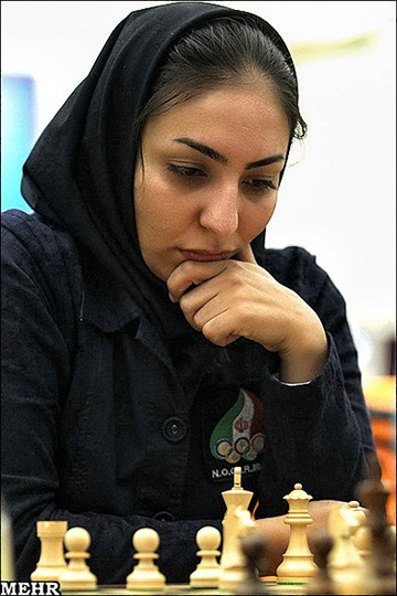Iran-women-asian-games-2010-2