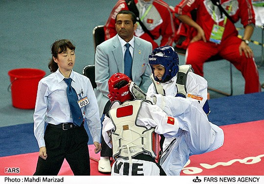 Iran-women-asian-games-2010-3