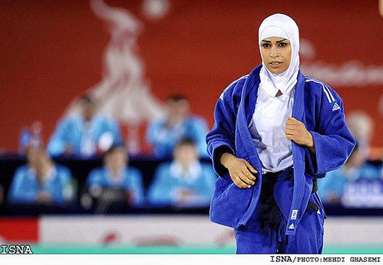 Iran-women-asian-games-2010-8