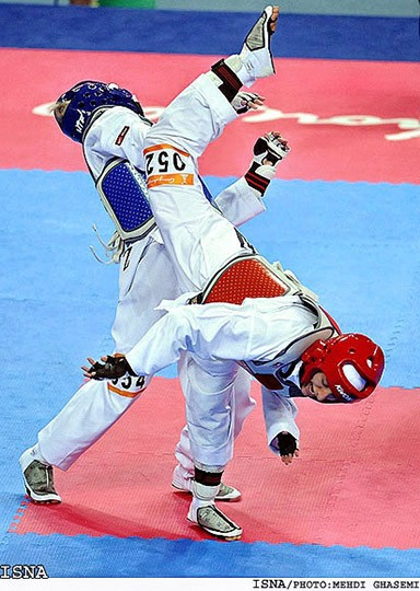 Iran-women-asian-games-2010-9