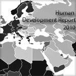 human-development-report-2010-iran-i