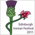 Edinburgh-Iranian-Festival-2011