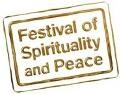 Festival-of-Spirituality-and-Peace