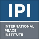 International-Peace-Institute