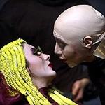 Hedda-Gabler-play -Tehran-031-i