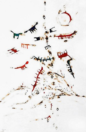 Hossein-Mousavi-abstract-paintings-06