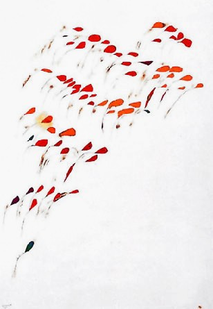 Hossein-Mousavi-abstract-paintings-07